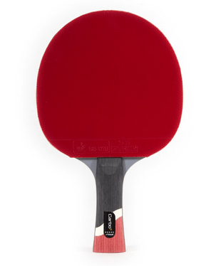 8 Best Ping Pong Paddle Reviews 2018 Stiga Killerspin Butterfly Dhs